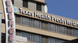 Texas, 5 bambini sotto sorveglianza dopo il primo caso di