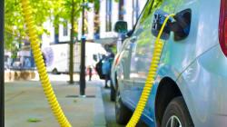 Les voitures électriques: buzzword ou solution