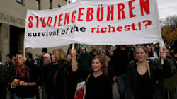 Germany Scraps Tuition Fees. Should We