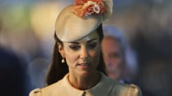 Odds Are High For Will And Kate To Have