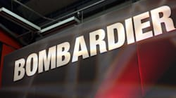 Bombardier To Outsource Canadian Jobs As It Waits For