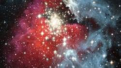 Le Canada participera à la recherche de vie extraterrestre dans