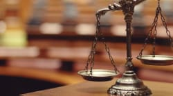 Why We Shouldn't End Community Legal Clinics in the