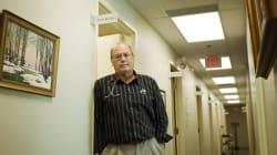 Ottawa Says Rushed Refugee Health Care Rehaul Would Create