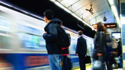Translink Promises Reimbursement Policy For Future SkyTrain