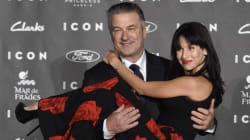 El fiestón de los Premios Icon: De Alec Baldwin a Clara Lago
