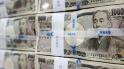 韓国、円安・株安対策を近く発表 打撃受けた国内業者を支援へ