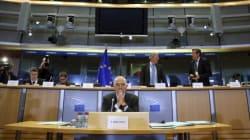 L'entretien d'embauche schizophrène de Moscovici à