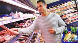Torino, l'app che avvisa se il negozio sotto casa svende il cibo in