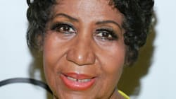 Aretha Franklin reprend des classiques sur son nouvel