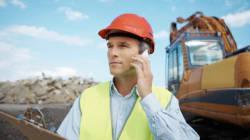 L'industrie de la construction veut regagner la confiance avec un programme d'intégrité