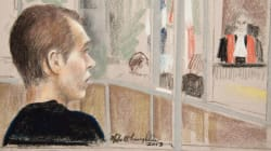 Magnotta Aware Of His Actions Even If Schizophrenic: