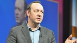 5 valiosas lições de Kevin Spacey para quem trabalha com