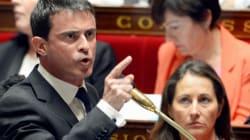 Manuel Valls redit son opposition à la GPA avant la prochaine Manif pour