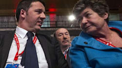 Meglio Renzi dei sindacato