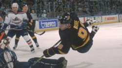 The Greatest Moments in Canucks History (So
