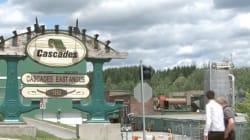 Cascades vend ses usines de carton plat en Amérique du Nord