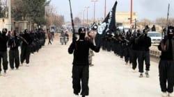 Canadian Jihadist: Canada Isn't Immune To ISIS