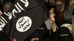 France: une adolescente qui songeait à faire le jihad est