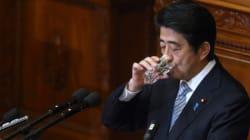 本当に日本はやばいかもしれない