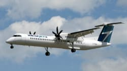 WestJet Encore About To Shake Up Canadian Regional