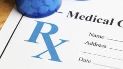 Should Canada Have A National Prescription Drug