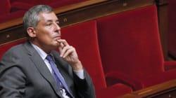 Si Sarkozy échoue, ce sera