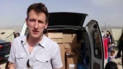 L'otage américain Peter Kassig aurait été exécuté par