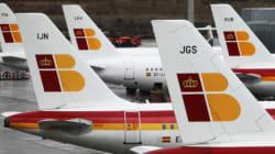 Iberia no volverá a El Prat y aumentará las conexiones en