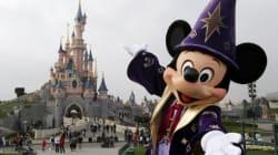 Pourquoi Disney n'est pas près d'abandonner son parc