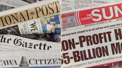 Postmedia's Monopoly On News Will Kill