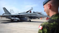Ottawa prolonge son engagement contre