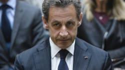 Nouvelle information judiciaire ouverte contre Sarkozy pour