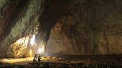 Não há como sair da caverna de Platão sem ficar um pouco
