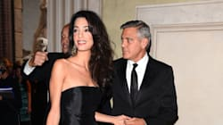 All The Times Amal Alamuddin Had Perfect