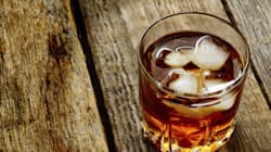 Canadian Whisky: The Comeback