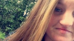 B.C. Teen Killed By Train Was Wearing Headphones, Texting: