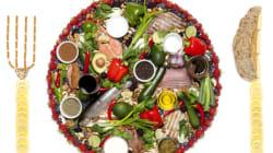 Ces 8 aliments ne sont pas si sains qu'on vous le