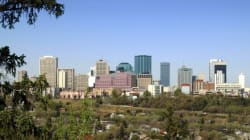 Canadian Cities Surprisingly Unpopular Destinations For