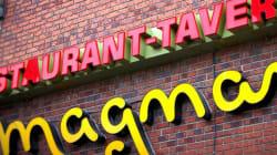 La taverne Magnan ferme ses