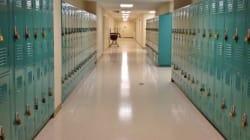 Quelle place pour l'école privée dans le système d'éducation