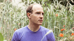 Caribou's Dan Snaith On EDM: 'It's Just Not Relevant To