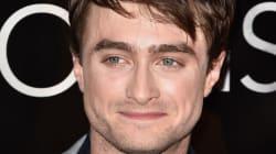 Pleins feux sur Daniel Radcliffe!