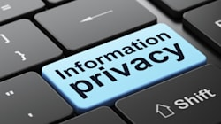 'Information Crime' Big Theme In B.C. Spring 2015