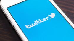 Twitter poursuit le FBI et le département de la