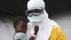 L'épidémie d'Ebola: un échec de gestion de crise