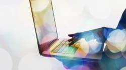 Un ordinateur design rend-il plus productif au