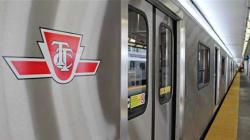 À Toronto, John Tory promet un nouveau réseau de métro sans nouvelles