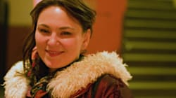 Tagaq: Anti-Sealing Activists Have Been 'Vilifying Inuit People For