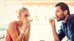 Dentro la testa di un uomo: le 5 cose che lo